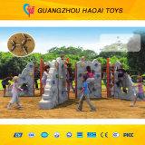 子供(HT-009)のための熱い販売の新しい上昇の壁