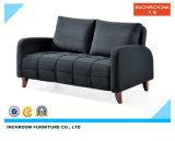 Base de sofá plegable moderna de la sala de estar