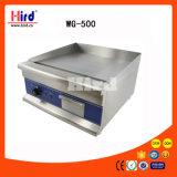 كهربائيّة شوّاية فطيرة ([وغ-500]) [فلت/] مرآة [س] مخرز تجهيز [بّق] تموين تجهيز طعام آلة مطبخ تجهيز فندق تجهيز تحميص آلة