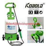 pulvérisateur à piles de pulvérisateur rechargeable du jardin 12L