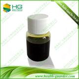 El Ca5-10% Rosemary Antioxdant líquido, extracto de la hoja de Roseamary
