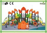 Parque novo do campo de jogos do estilo da navigação do mar do projeto da alta qualidade ao ar livre do Campo de jogos-Kaiqi para crianças/estilo da navigação teatro da ópera de Sydney