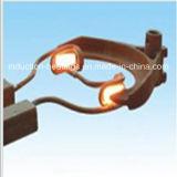 Ruote dentate che estiguono la macchina termica di induzione GS-Zp-300kw