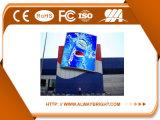 Afficheur LED extérieur polychrome du prix usine SMD P8