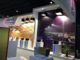 800W poder más elevado al aire libre LED con la carretera portuaria del depósito