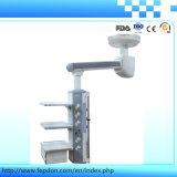 Colgante quirúrgico del techo médico eléctrico (HFP-DD240/380)