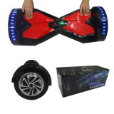 Export-Qualitätsglobales heißes 8inch intelligentes Rad Airboard Hoverboard