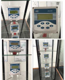 Alto Acurracy Digital tester in linea industriale del sodio di Dwg-3088