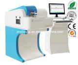 Verificador do metal, espectrómetro da emissão ótica, espectrómetro estacionário