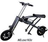 전기 접히는 자전거 또는 Foldable 전기 자전거