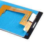 Écran LCD en gros de réparation d'écran pour l'Aqua de Sony Xperia M4