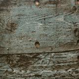 ホーム装飾のための2016新しい木の壁紙Wallcovering