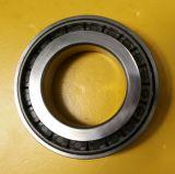 Rodamiento de rodillos de las piezas de automóvil SKF Koyo de la máquina 30219
