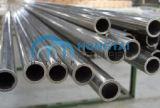 JIS tubo retirado a frío/rodado de G3441 de la aleación de acero inconsútil