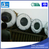 Heißes BAD galvanisierter Stahlblech-Preis in Hangzhou