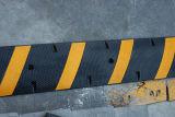 183cm chilenischer Standardgummigeschwindigkeits-Stoß verwendet auf Verkehrssicherheit (CC-B10)