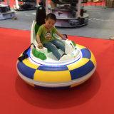 Drehbeschleunigung-Zonen-Boxauto für Kinder