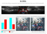 HD combinato DVB-S2+T2 Best Selling Products nel Sudamerica