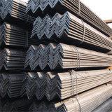 Штанга черного угла конкурентоспособной цены стальная