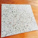 Granito Aluminum Panel per Facade System/Building Material