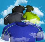 고품질 주문 싼 가격 형식에 의하여 인쇄되는 남자 또는 여자 t-셔츠
