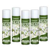 2016 Good Flower Air Freshener SprayのよいQuality All Kind