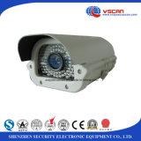 Sistema di ispezione del suicidio-bombardamento del veicolo con la macchina fotografica di ANPR