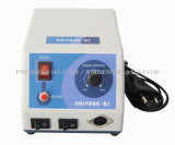 Polisher dental Micromotor do equipamento de laboratório N8 de Saeyang Handpiece 40000 RPM