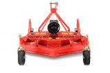 Горячая косилка отделкой Pto трактора серии сбывания FM