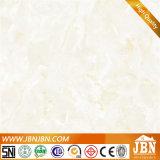 azulejo de mármol de la moqueta de la porcelana de 24X24 Foshan China (JM83016D)