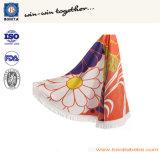Brand Promotion del prodotto: 100% cotone Telo compressa promozionale