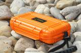 para el rectángulo seco para cualquier estación impermeable y la caja plástica del rectángulo de Crushproof Smartphone