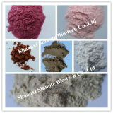 Fabricante Chinese Yam Extract Powder 10: 1 20: 1 Dioscin