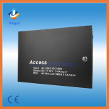 12V 3.5Aの電気機器の電源220VAC; 50Hz