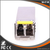 CWDM 10 SFP + Optique Transceiver 1270nm ~ 1610nm 80km SMF