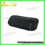 Kundenspezifischer Anzeigen-Glas-Kasten (033)