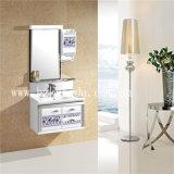 PVC 목욕탕 Cabinet/PVC 목욕탕 허영 (KD-5013)
