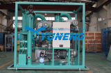 Power Transformer를 위한 Zj Series Vacuum Forming Equipment