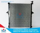 für Automobil-Kühler Hyundai-KIA Sorento 3.3/3.8 07-09 Mt