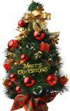 De stijve Film van pvc voor Kunstmatige Kerstboom