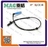 34526756380/34521165573 de sensor da velocidade Sensor/ABS da roda de /34520025726 ISO/Ts 16949