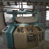 6 Sets verwendeten Unitex Strickmaschine auf Verkauf