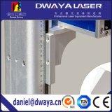 Gemaakt in Laser die van de Levensduur van China de Lange Machine voor de Markt van Amerika met de Orden van de Herhaling merken