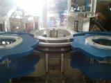 CER anerkannter automatischer linearer heißer Schmelzkleber-Etikettiermaschine (HMGL-500A)