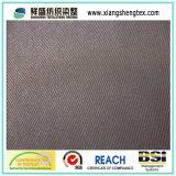 Замша полиэфира синтетическая для куртки (XSS-103A)