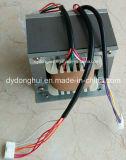 Transformateur faible d'acier de silicium de transformateur de Volatge de noyau E-I