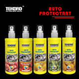 Auto Protectant (aardbei)