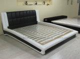 A065 الكبار سرير نوم تصميم الأثاث