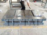 中国の壁のタイル型の製造者