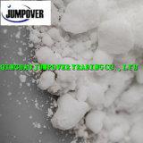 Qualität Neu-Typ chemisches materielles Ammonium-Polyphosphat